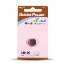 Golden Power LR44G Button Cell Battery  Pack of 1